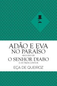 Adao e eva CONTO_Capa 300dpi