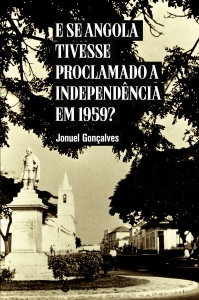 Angola 1959_Capa_300dpi