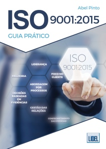 ISO 9001-2015B