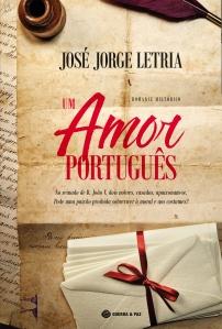 Um amor portugues_Capa_300dpi