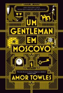 um_gentleman_em_moscovo